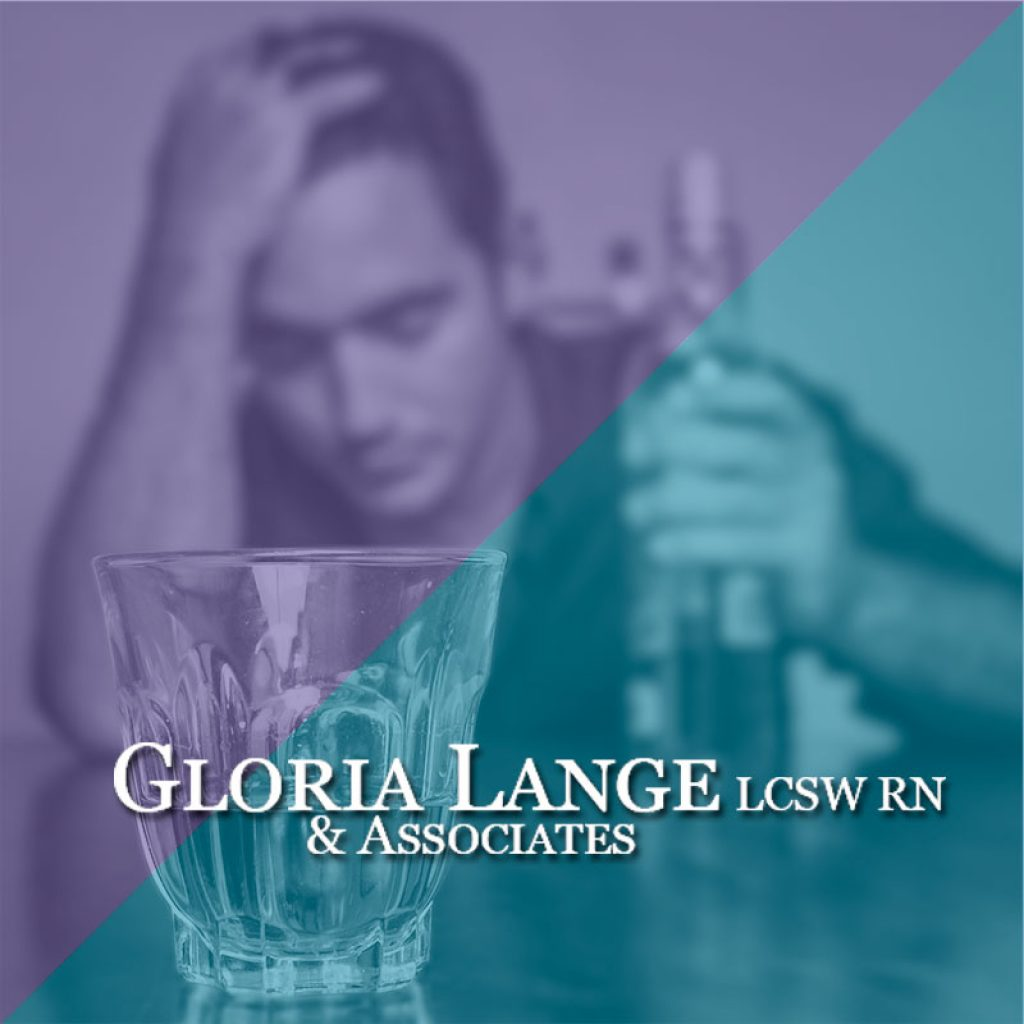 gloria-lange-catholic-therapist-alcoholism