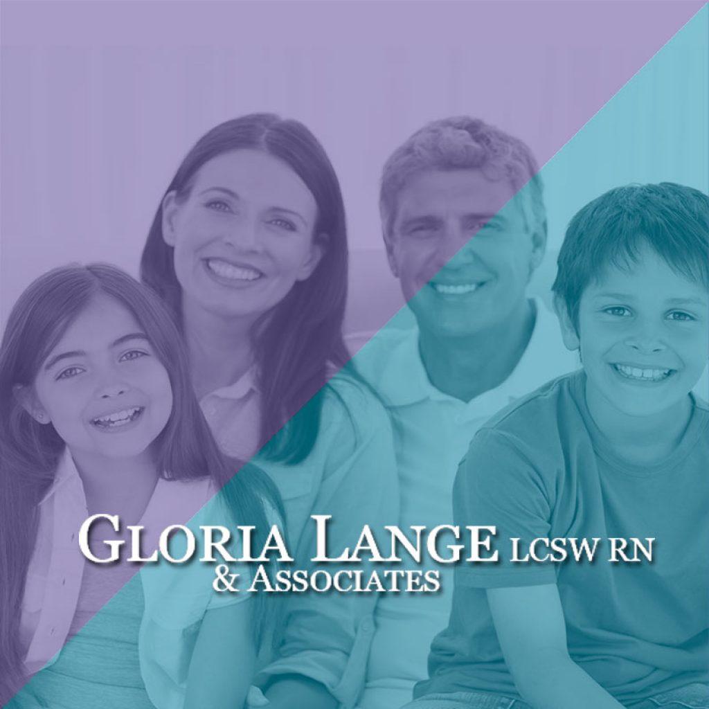 gloria-lange-catholic-therapist-blended-families